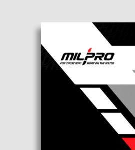 Milpro - web 2 - réalisations - tao sense - 2018