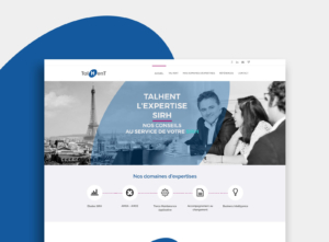 Talhent - web - réalisations - tao sense - 2018