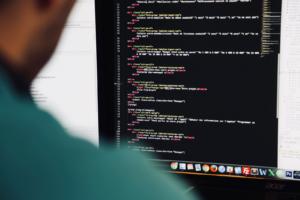 développement web - expertises - tao sense 2018