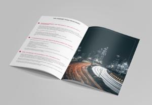 BKP Avocats - brochures 2 - réalisations - tao sense - 2018
