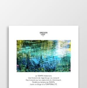 Gregori Loui - web 2 - réalisations - tao sense - 2018