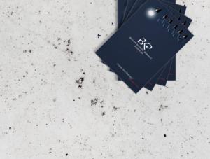 BKP Avocats - brochures 3 - réalisations - tao sense - 2018