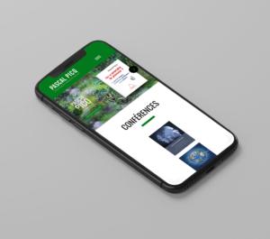 Pascal picq - smartphone - réalisations - tao sense - 2018