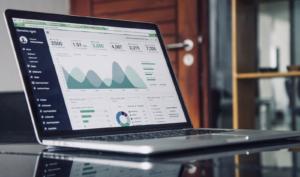 reporting des stats outbound - tao sense - 2018
