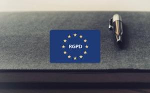 RGPD - Expertises - Tao Sense 2018