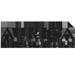 Auriga - logos - realisations - tao sense - 2018