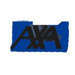 axa - logos - realisations - tao sense - 2018