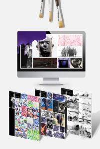 Bruno Testore Schmidt - web 3 - réalisations - tao sense - 2018