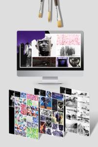 Bruno Testore Schmidt - web 4 - réalisations - tao sense - 2018