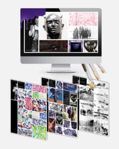 Bruno Testore Schmidt - web 2 - réalisations - tao sense - 2018
