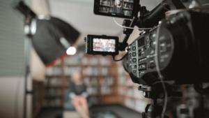 image interview expertises - tao sense - 2018