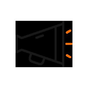 expertises outbound marketing - tao sense - TAO / SENSE - 2018