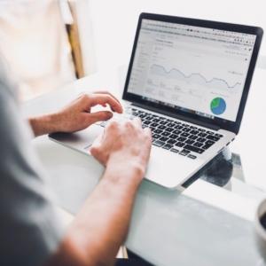 Inbound audit et stratégie - Tao Sense - 2018