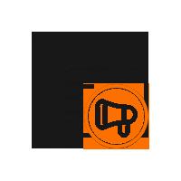 icon-audit-plan-communication