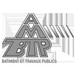 AMBTP - logos - clients - tao sense - 2018