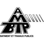 AMBTP - logo - clients - tao sense - 2018