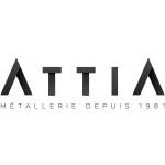 Attia - logo - clients - tao sense - 2018
