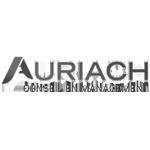 Auriach - realisations - tao sense - 2018