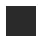 Compagnie rapp - logos - clients - tao sense - 2018