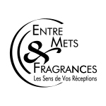 Entre mets & fragrances - logo - clients - tao sense - 2018