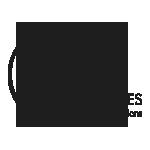 Entre mets & fragrances - logos - clients - tao sense - 2018