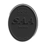 SAA - logos - clients - tao sense - 2018
