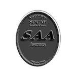 SAA - logo - clients - tao sense - 2018