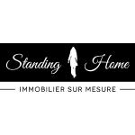 Standing Home - logo - clients - tao sense - 2018