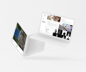 Global Architecture - web 4 - réalisations - tao sense - 2018