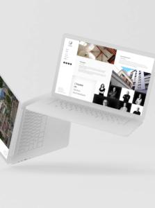 Global Architecture - web - réalisations - tao sense - 2018