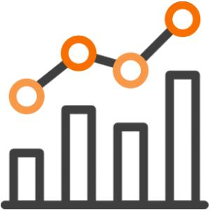 Icon analytics - Marketing automation - Tao Sense 2018